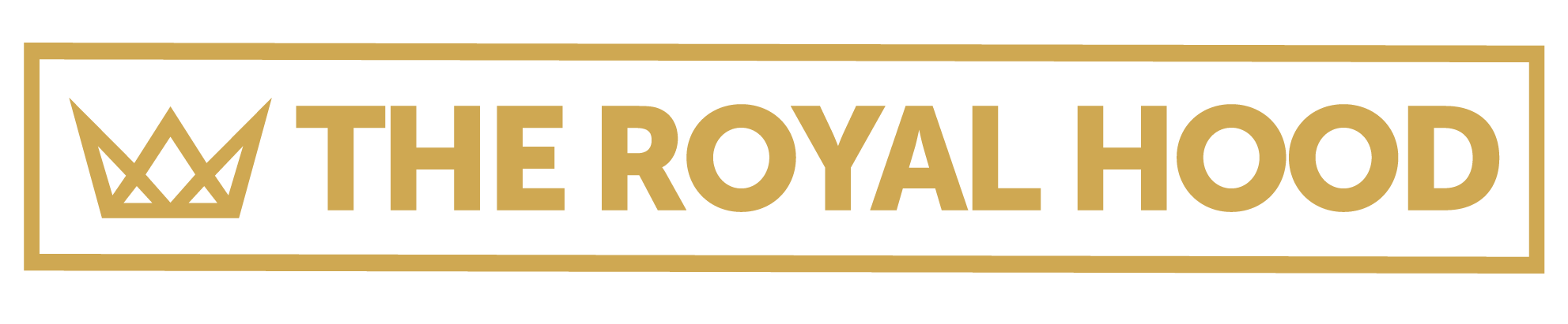 The Royal Hood Mentoring Program